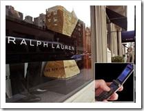 Ralph Lauren Phone Case Iphone