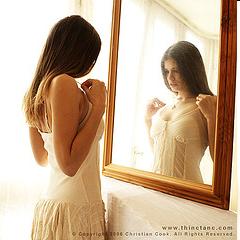 Dressing Room Mirror Light Fittings