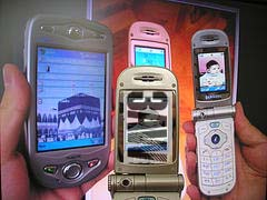 mobile-phones-3aw