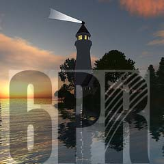 6pr-top-10-list-lighthouse1