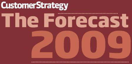 customer_strategy_forecast