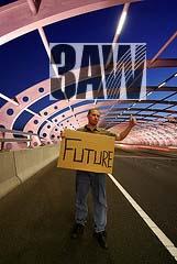 future-3aw1