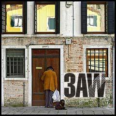 house-3aw1