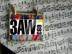 music-online-3aw