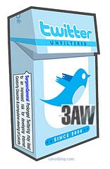 twitter-and-3aw