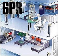 smart-homes-6pr2