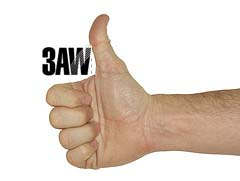 thumbs-up-3aw