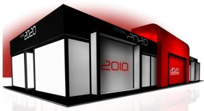 2020_store