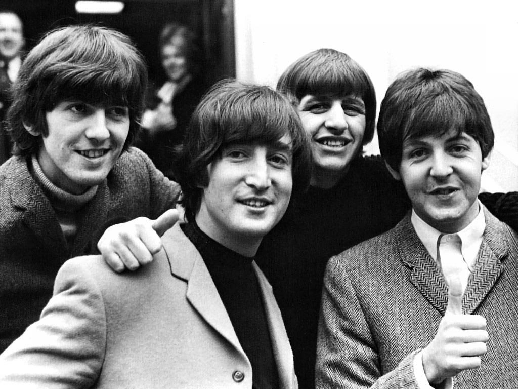 http://youreyeonthefuture.files.wordpress.com/2009/09/beatles.jpg