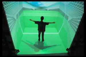 virtual-reality-3