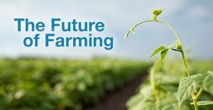 heros_02_future_farming_600px