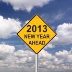 2013_Trends