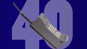 40-years-of-cellphone-history