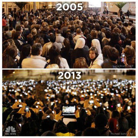 pope2005
