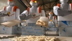 Robot-Noodle-Slicer