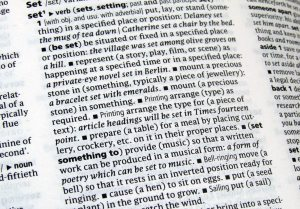 FF_Parable-Oxford_English_Dictionary