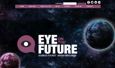eye_website